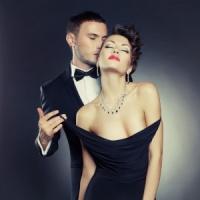 Тренинг: Секс с Мадонной. НЕРЕАЛЬНЫЕ техники вагинального и анального секса, от которых Мужчина теряет голову