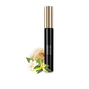 Бальзам для усиления оргазма APHRODISIA с ароматом-афродизиаком, 13 мл Bijoux Cosmetiques (Испания) купить