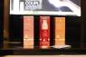 Съедобное массажное масло DÉLICE DELUXE, Сочные красные фрукты YESforLOV (Франция) купить