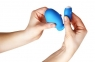 Развитие интимных мышц с самым умным тренажером в мире (США) купить