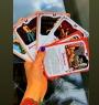 44 карты-сценария (для феерического наслаждения) купить