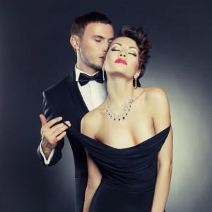 Тренинг: Секс с Мадонной. НЕРЕАЛЬНЫЕ техники вагинального и анального секса, от которых Мужчина теряет голову купить