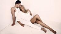 Мастер-класс: «Больше чем секс: Секс бутик орально мануальных ласк. Как доставить удовольствие Мужчине»
