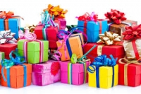 Спешите купить подарки в нашем магазине!!!