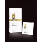 Intimate Honey Cleanser 10 шт