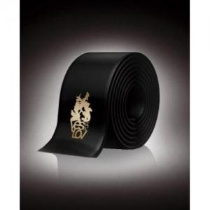 Black Satin Blindfold купить