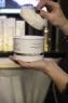 Перламутровая пудра для тела  YESforLOV (Франция) купить