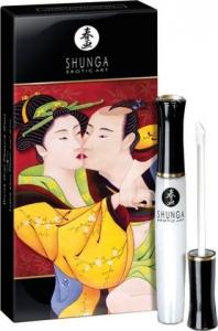 Эротический блеск для губ Divine Oral Pleasure Lipgloss 10,5мл. купить